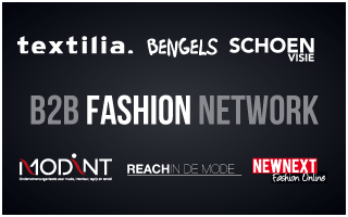 B2B Fashion Network