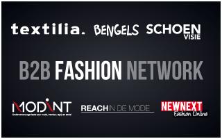 B2B Fashion Network