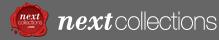 NextCollections.nl | De Online Modevakbeurs - 365 dagen per jaar open